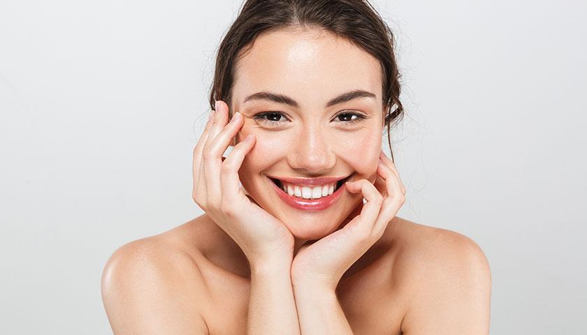 Les cures détox sont-elles vraiment efficaces pour améliorer la beauté de la peau ?
