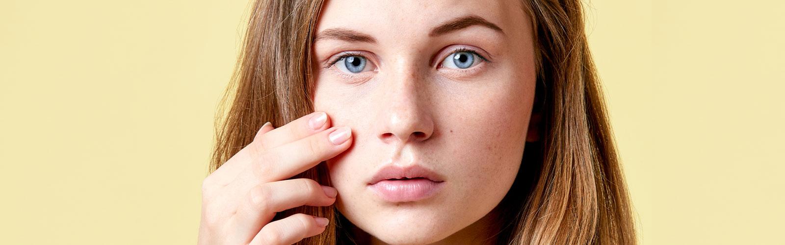 14 gestes simples pour prendre soin de sa peau