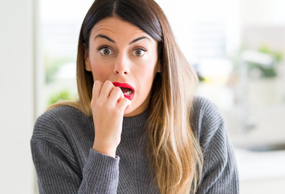 Les mycoses vaginales sont-elles contagieuses ?