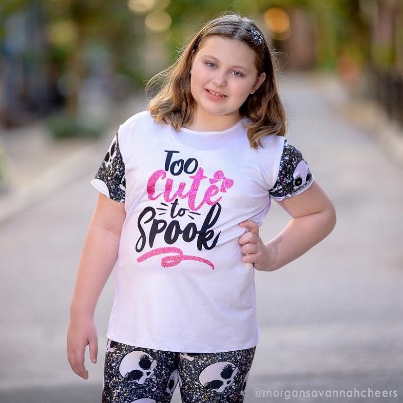 Speak-Encouragement-to-Her!