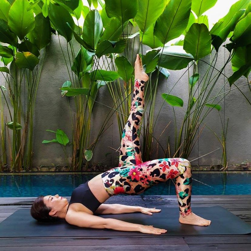 Yoga-or-Pilates