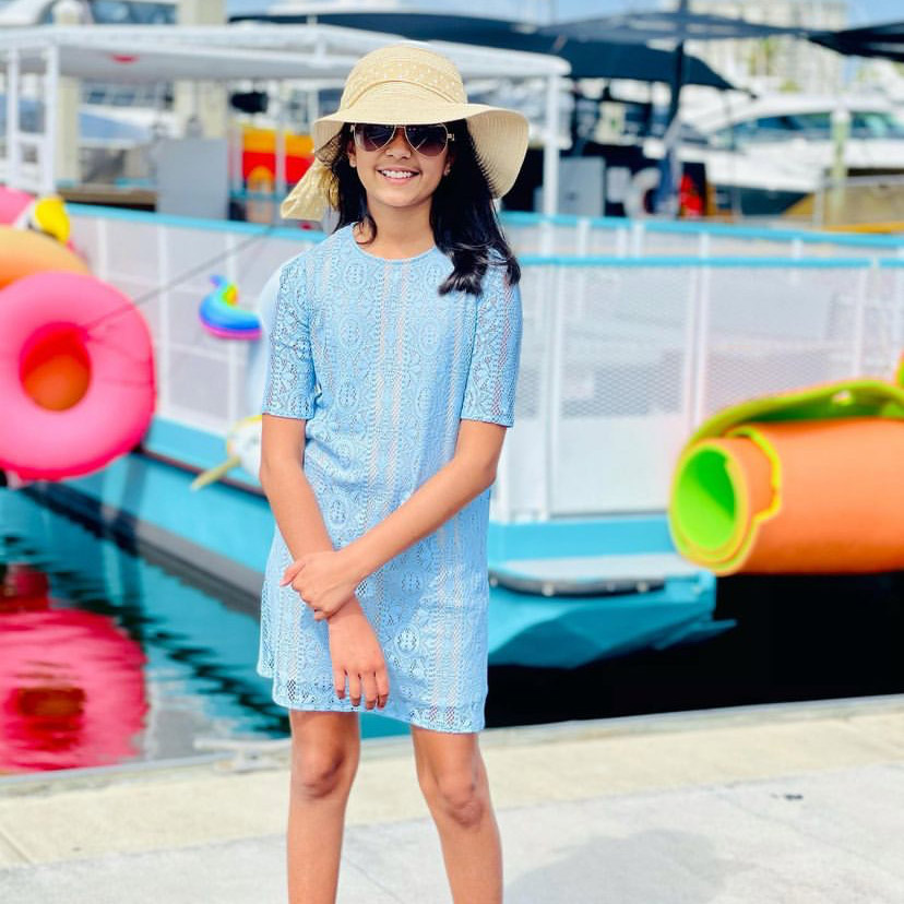 Sunglasses, Hats and Sunscreen