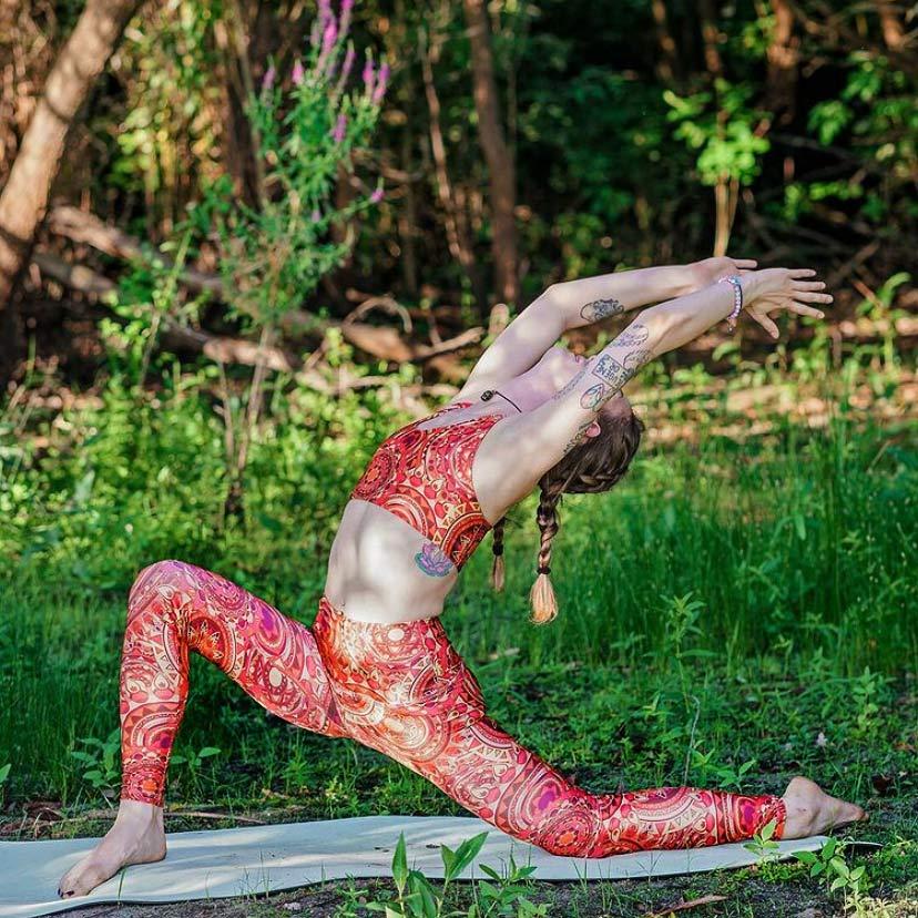 Develops-Better-Posture-and-Balance-(1)