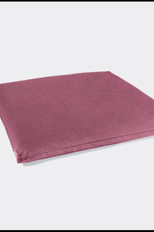 Zabuton Deluxe Meditation Mat