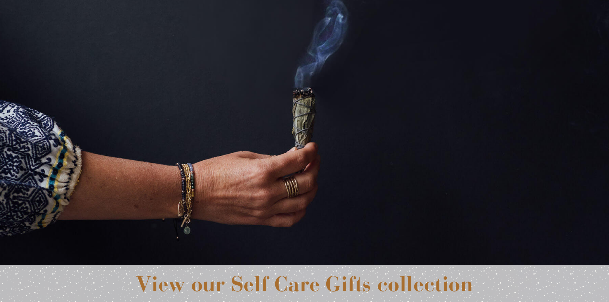 Yoga Gifts for Self Care