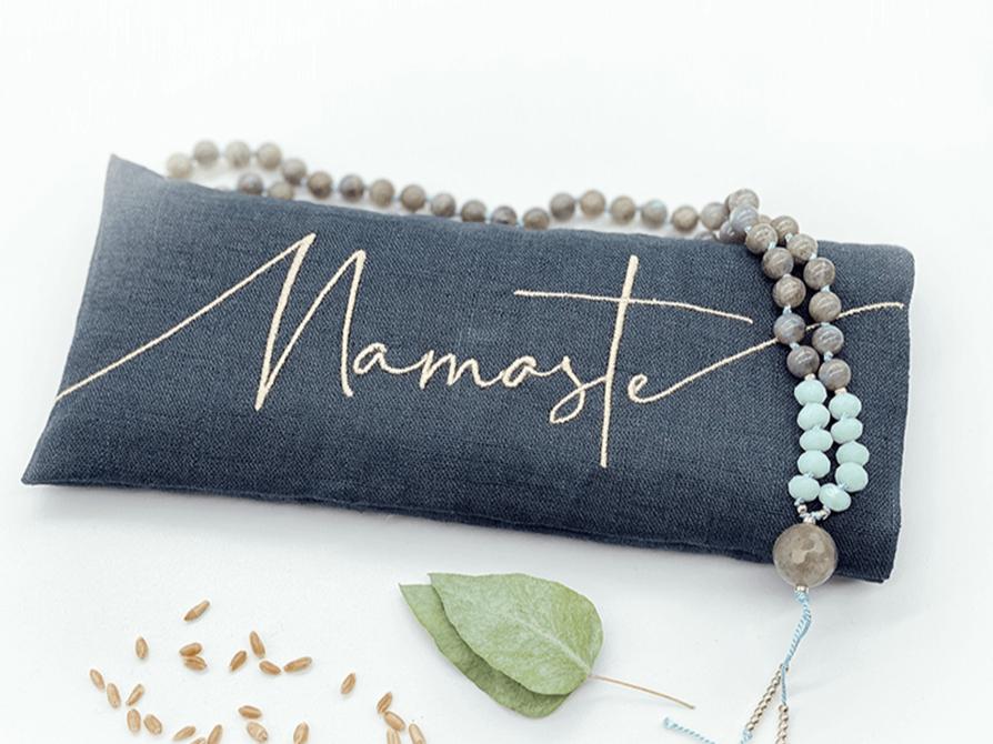 Yoga Gifts for Namaste