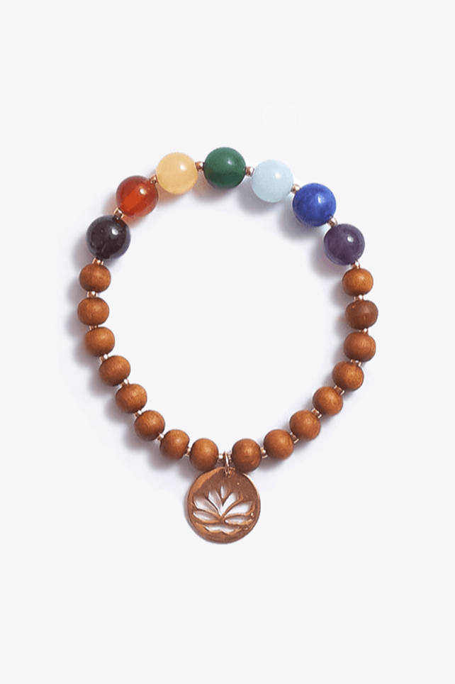 Yoga Gifts for Jewellery Lovers